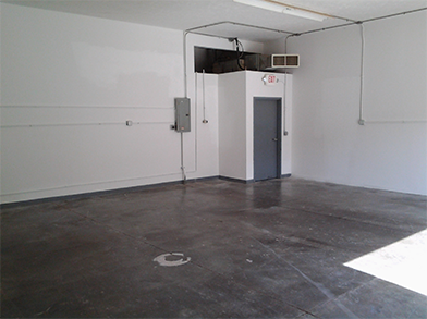 Site Photos Affordable Self Storage